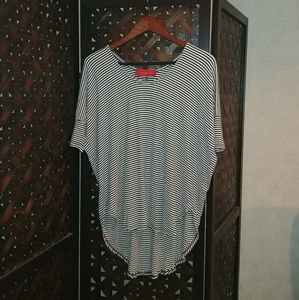 Akira Chicago red label size small